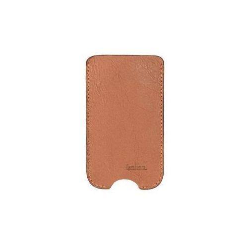 Pokrowiec SOX Slim rozmiar XL Toffie z kategorii Futerały i pokrowce do telefonów