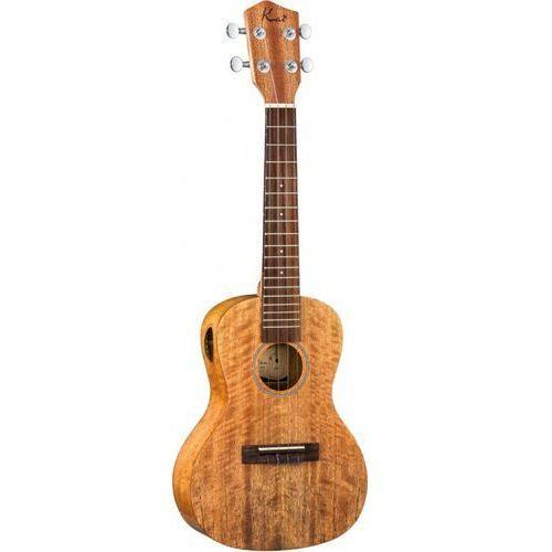 Kai kci-30 ukulele koncertowe z pokrowcem