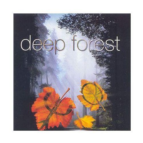 Boheme (CD) - Deep Forest - sprawdź w wybranym sklepie