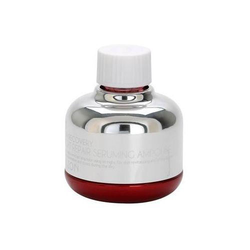 Mizon  skin recovery serum odmładzające na noc do cery zmęczonej (night repair seruming ampoule) 30 ml