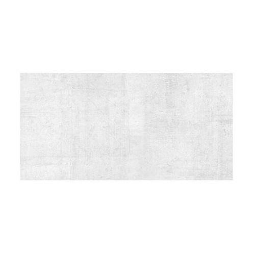 Ceramika eva Glazura porto white 25 x 50 (5906660430056)