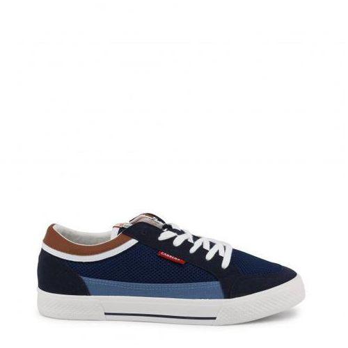 cam910100, Carrera jeans