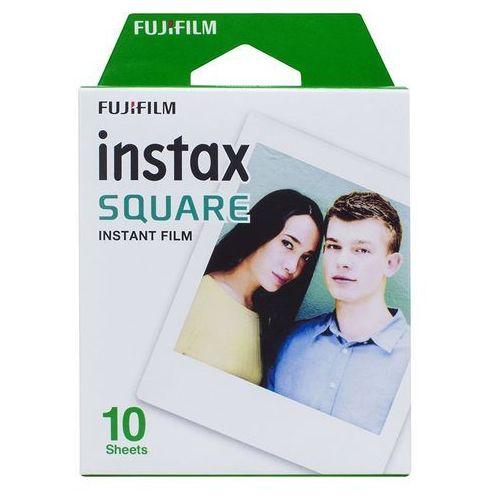 instax square sq10 - produkt w magazynie - szybka wysyłka! marki Fujifilm