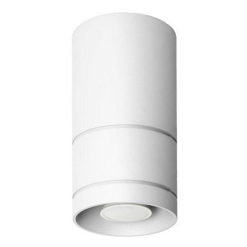Lampa sufitowa Diego 20 biała (5902622122229)