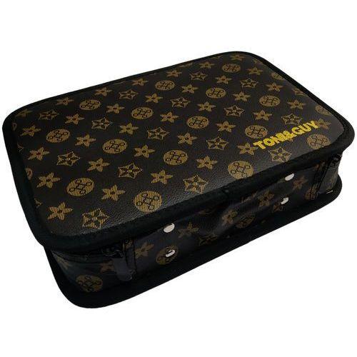 Etui walizka torba fryzjerska na akcesoria tg lui marki Gepard
