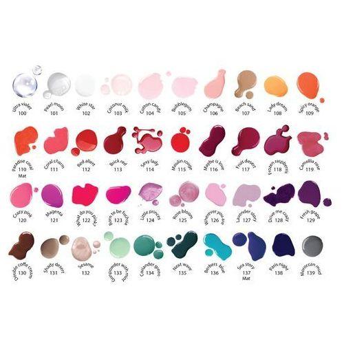lakier do paznokci find your color 117 - joko. darmowa dostawa do kiosku ruchu od 24,99zł marki Joko