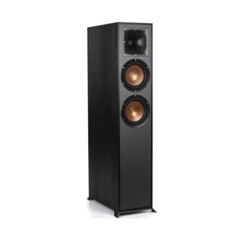 Kolumna głośnikowa r-625-fa czarny (1 szt.) marki Klipsch