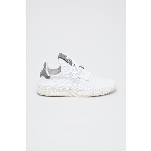 Adidas originals - buty pharrell williams tennis hu