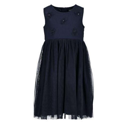 2123aafa1f Blue Seven sukienka dziewczęca 116 niebi.