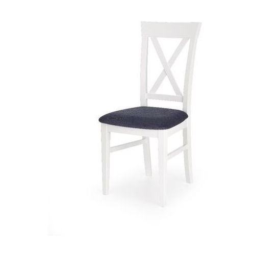Nowoczesne krzesło Bermudo