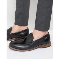 stratford tassel loafers - black marki Ben sherman