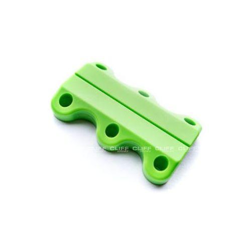 CLICKS.LIFE - magnetyczne zapinki ()