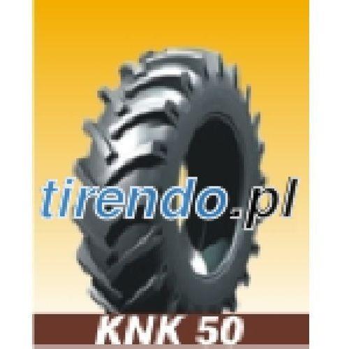 knk 50 ( 6.00 -16 6pr tt ) marki Seha