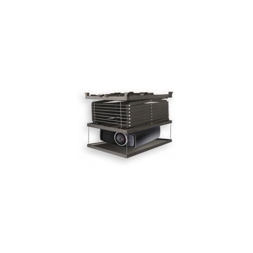 Winda max-lift 130/6500 wys. 650 cm marki Viz-art