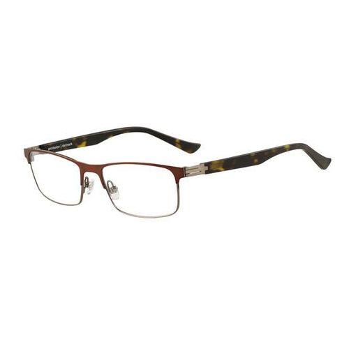 Prodesign Okulary korekcyjne  3111 essential 5021