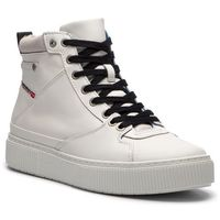 Sneakersy DIESEL - S-Danny Mc Y01797 PR131 T1015 Star White