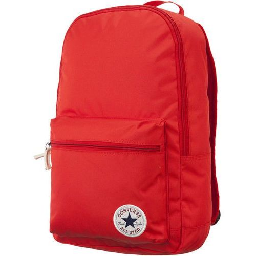 Core poly backpack 008 marki Converse
