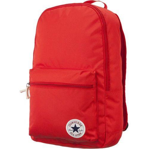 Core Poly Backpack 008 - sprawdź w wybranym sklepie