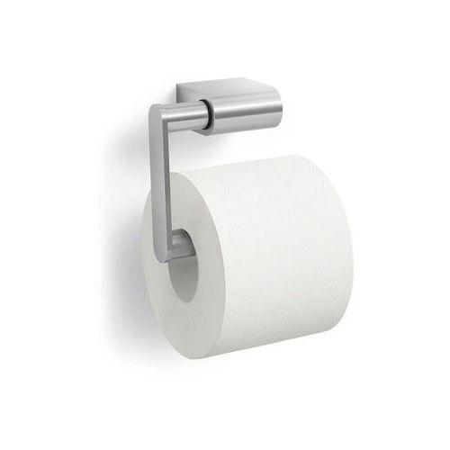 - atore - uchwyt na papier toaletowy, matowy - stal nierdzewna matowa marki Zack