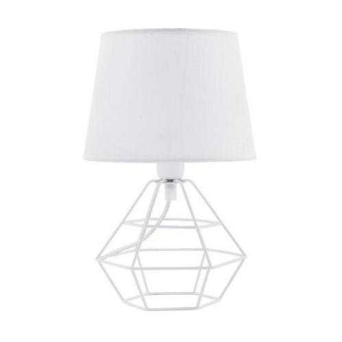 Tk-lighting Lampka diamond 1pł