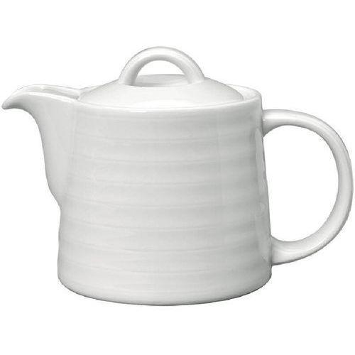 Dzbanek do herbaty | różne wymiary marki Intenzzo