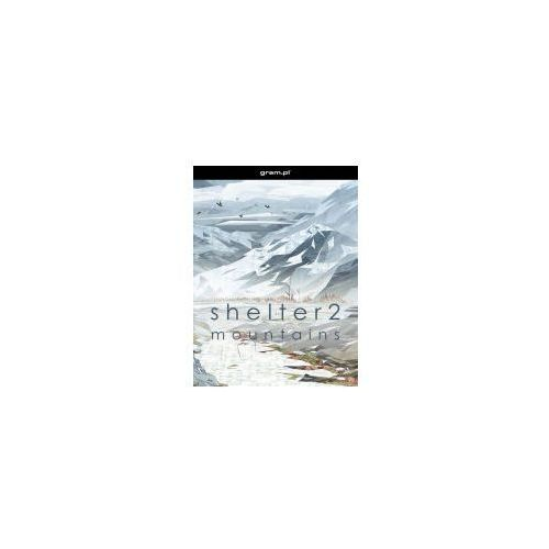 Shelter 2 Mountains (PC)