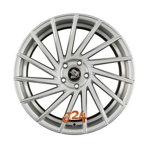 Felga aluminiowa ua9-storm 18 8 5x108 - kup dziś, zapłać za 30 dni marki Ultra wheels