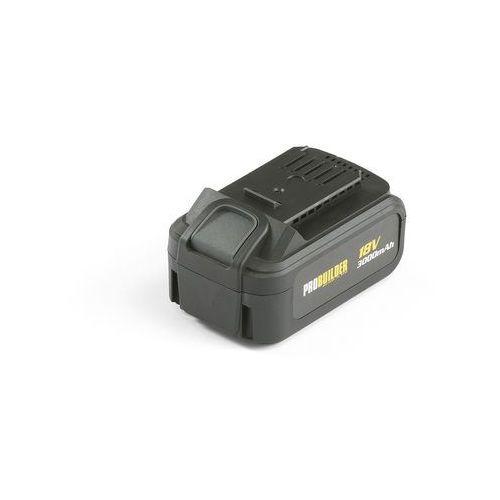 Akumulator, 18V Li-Ion 3.0 Ah