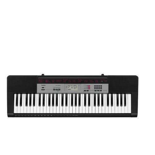 ctk-1500 instrument klawiszowy marki Casio
