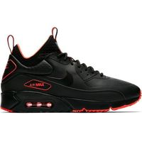 Nike Buty air max 90 ultra mid winter - aa4423-001