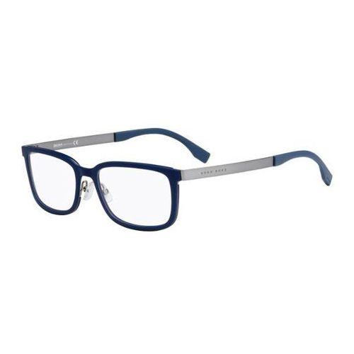 Okulary Korekcyjne Boss by Hugo Boss Boss 0726 KDN z kategorii Okulary korekcyjne