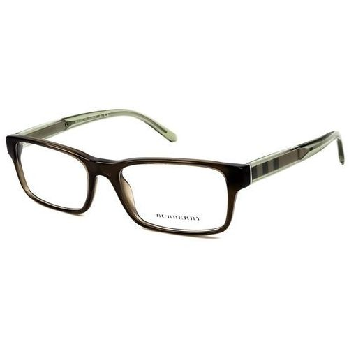 Okulary Korekcyjne Burberry BE2223 3010