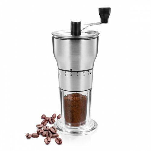 młynek do kawy grandchef marki Tescoma