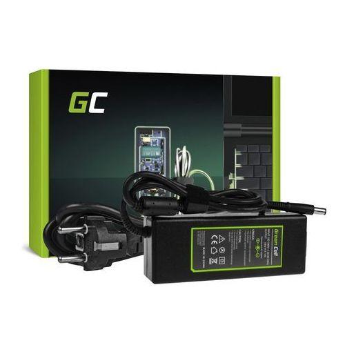 Zasilacz sieciowy Green Cell do notebooka HP DC7800 DC7900 19V 7,1A, AD114