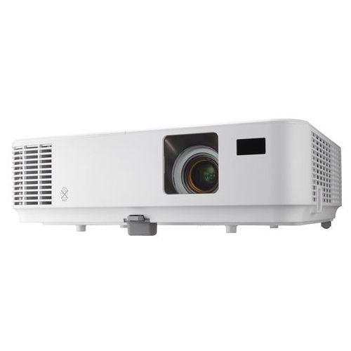 NEC V302X
