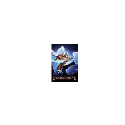 Soulcraft (PC)