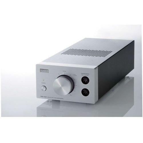 Stax SRM-006