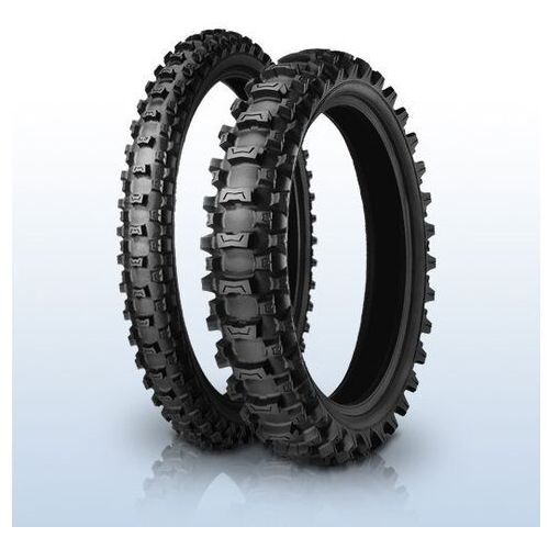 opona 2.75-10 37j starcross ms3 r tt marki Michelin