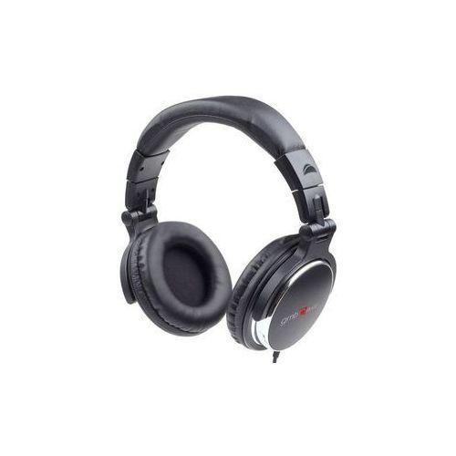 Słuchawki Gembird MHP-YUL