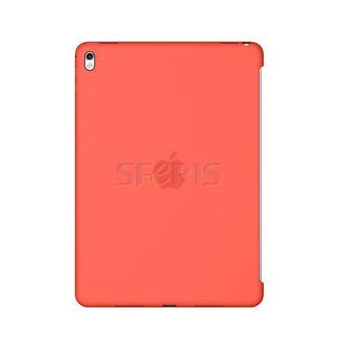 Apple iPad Pro Silicone Case 9.7 Apricot - MM262ZM/A