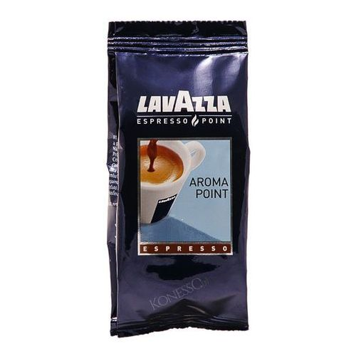 LAVAZZA Espresso Point - Aroma Point - Espresso - 100 szt.