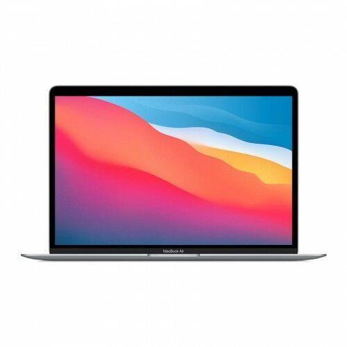 Apple Macbook Air MGN63Z