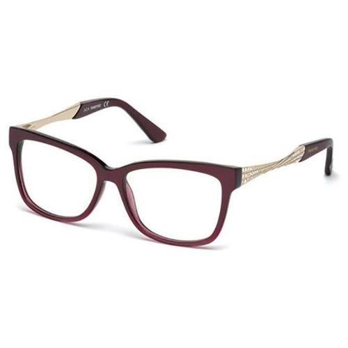 Okulary korekcyjne  sk 5145 071 marki Swarovski