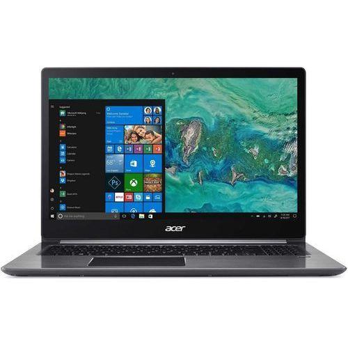 Acer NX.GV8EP.009