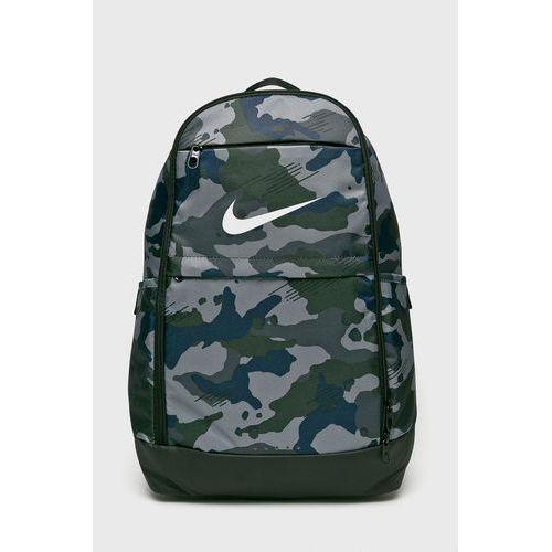 - plecak marki Nike