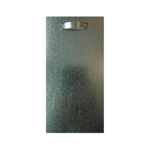 System mocowania lustra 8 x 16 VENTI (5907722357885)