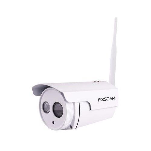 Kamera IP Foscam FI9803P 1IRLA 20m WiFi IP66 720p Plug&Play (6954836098011)