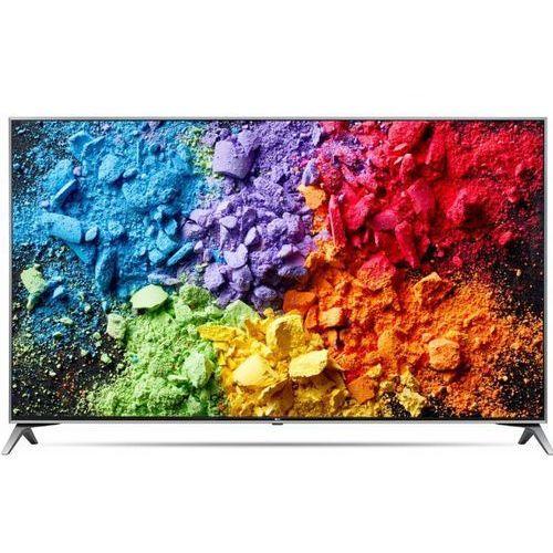 TV LED LG 65SK7900