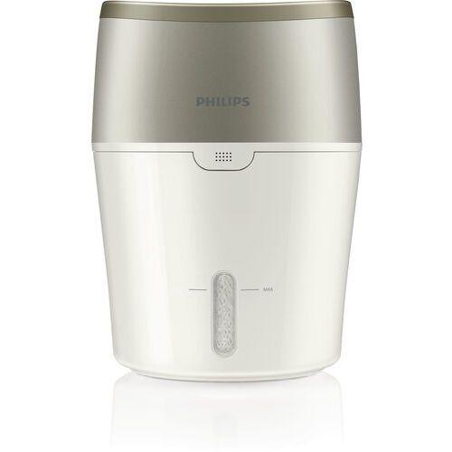 Philips hu4803/01 - produkt w magazynie - szybka wysyłka!
