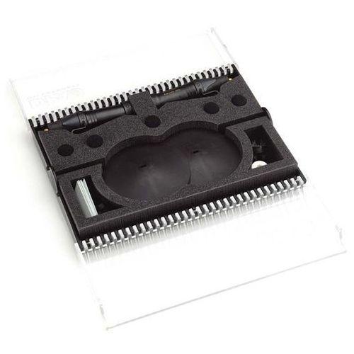 """smk-sc4061 - d:screet zestaw instr. stereo -5% na pierwsze zakupy z kodem """"start""""! marki Dpa"""
